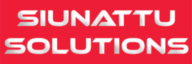 Siunattu Solutions